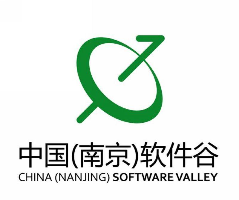 南京软件谷